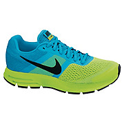 Nike Air Pegasus+ 30 Shoes SS14